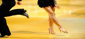 New Adult Dance Courses Commencing
