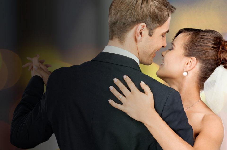 FREE Bridal Dance Information
