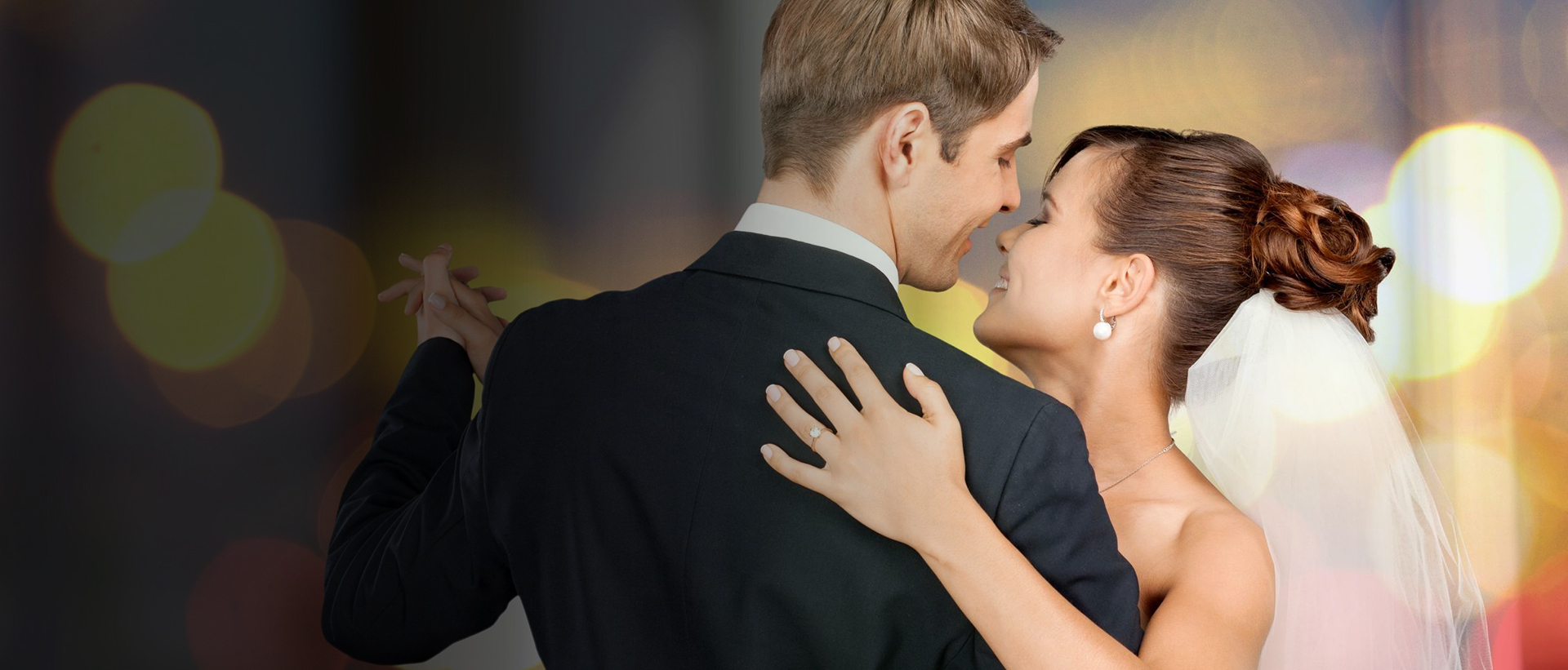 Wedding Dance Lessons Perth